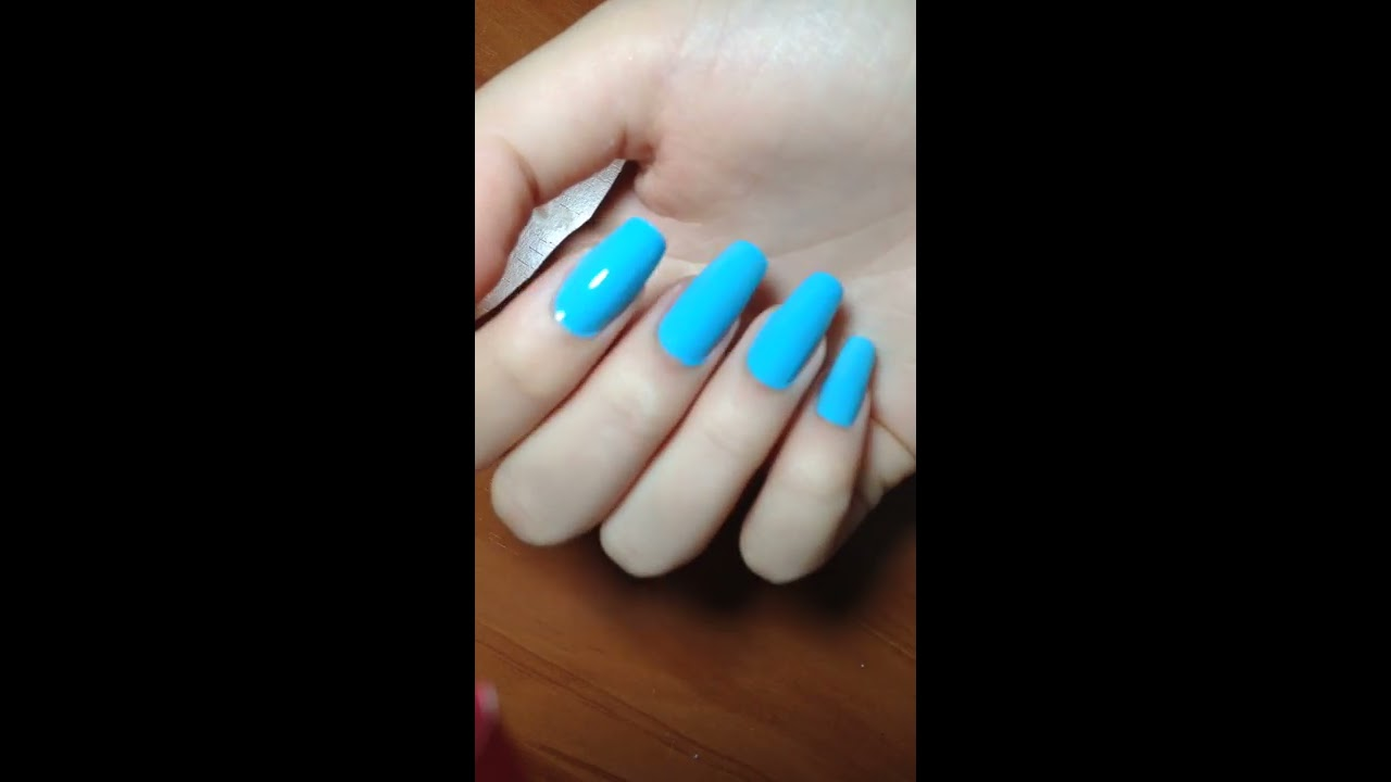 Sexy hand