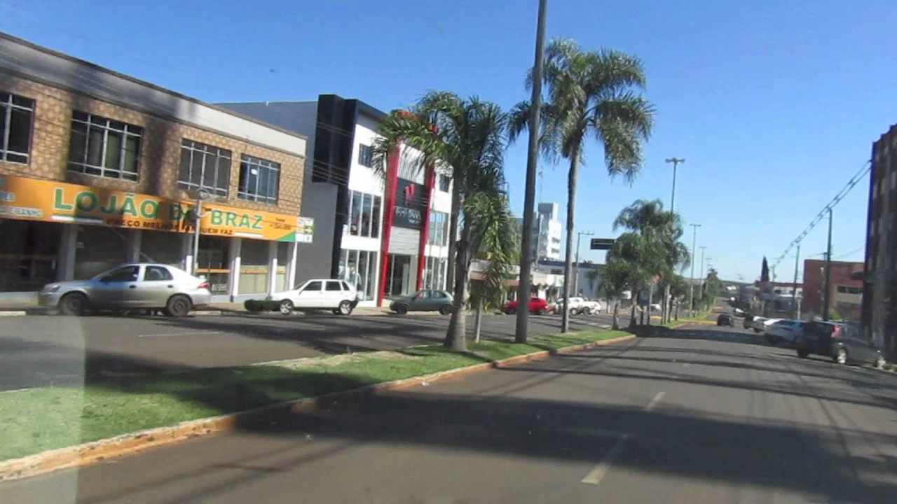 Mangueirinha Paraná fonte: i.ytimg.com