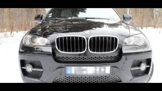 Прокат автомобилей в Кишиневе. Luxcar Moldova. Rent a Car. BMW X6(, 2017-02-18T13:57:30.000Z)