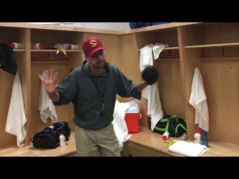 Degenerate Football Coach Gets Job at Christian School