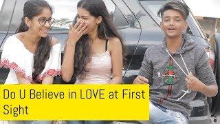 Mere Dost ko Bhabhi Chaiye | SRK Uncut
