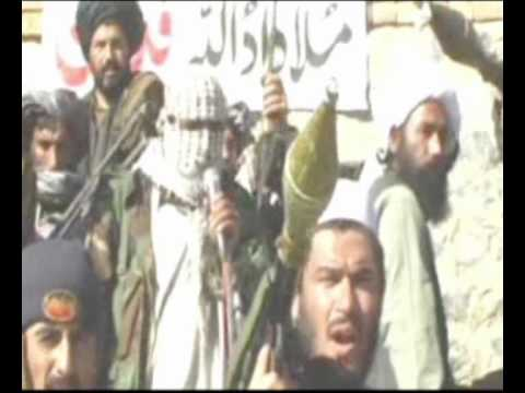 Pakistan: Al Qaeda , Taliban