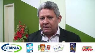 Jorge Brito Falou sobre a retirada da gratificação dos Professores de Morada Nova