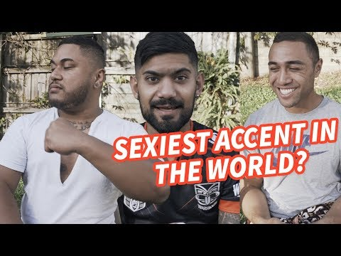 SEXY NZ DATING SHOW