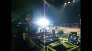DJ KAYZ CONCERT DE SOUTIENT POUR L ALGERIE