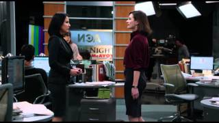 The Newsroom Season 1: Episode #2 Preview