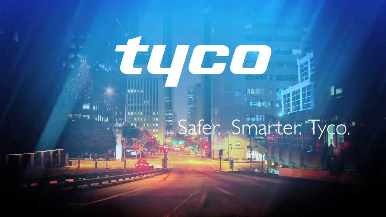 tyco international corporate malfeasance Free essays on case study 26 tyco international a case of corporate malfeasance for students use our papers to help you with yours 1 - 30.