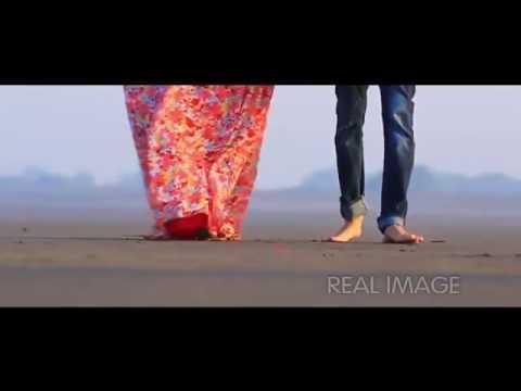 Pre-wedding outdoor videos - Real Image Studio, Surat