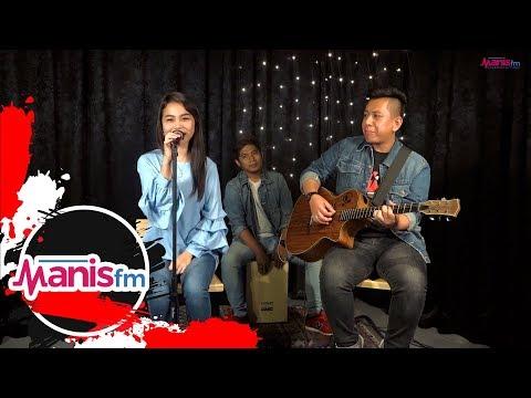 Akustik oleh Wani Kayrie dengan lagunya 'Aku Suka Kamu'