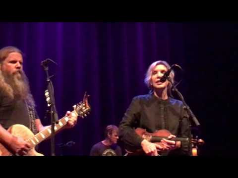 Jamey Johnson and Alison Krauss Seven Spanish Angels
