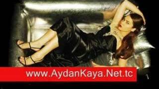 Aydan Kaya - Gel