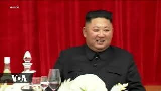 Kiongozi wa Korea Kaskazini Kim Jong Un kufanya ziara ya kihistoria nchini Korea Kusini.