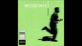 Forward Motion (2004)
