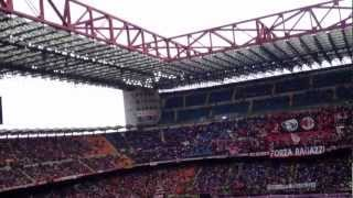 AC Milan song