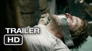 Girls Against Boys TRAILER (2012) - Thriller Movie HD