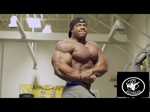 Get Ready To Fight Again (BAAGHI) NEW Bodybuilding Motivation Video