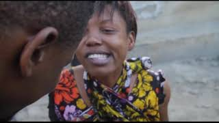Best Bongo Movie 2018 KAUZU Part 1 (Joseph Mteme,Luckey Lukamo & Korongo Khamisi) Swaleh