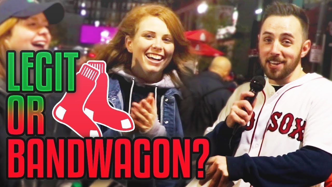 die-hard-boston-fans-exposed-legit-or-bandwagon-world-series-edition