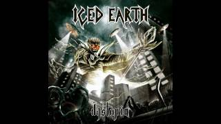 Watch Iced Earth Equilibrium video