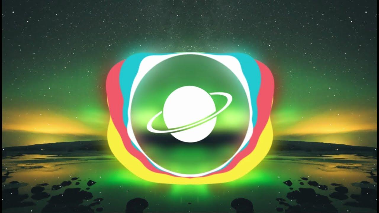 Post Malone - I Fall Apart (SLANDER Remix) Chords - Chordify