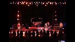 2011年3月7日卒業ライブ【プレスト】(4) 紋別高校2年生、中学校教諭...