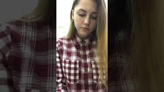 Скачать Kavabanga Depo Kolibri Заключительный аккорд Cover By Кристина Чурикова