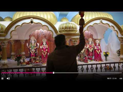 BBC Asian Network Investigates -The Caste Divide