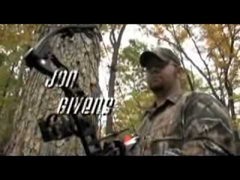 Team Covert on Hunting for the Dream