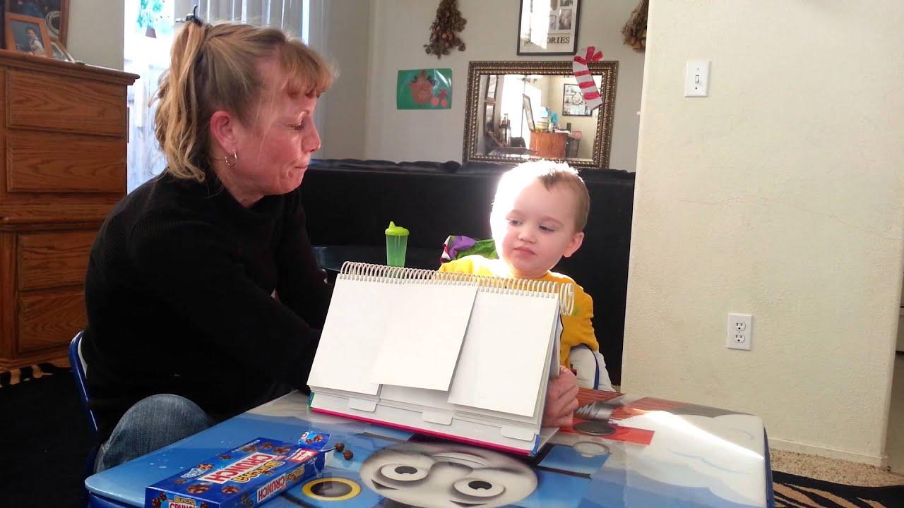Best     Toddler speech activities ideas on Pinterest   Toddler     Miss Thrifty SLP  Preschool Language Acquisition charts