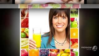 видео Что даёт потребление ягод годжи человеку