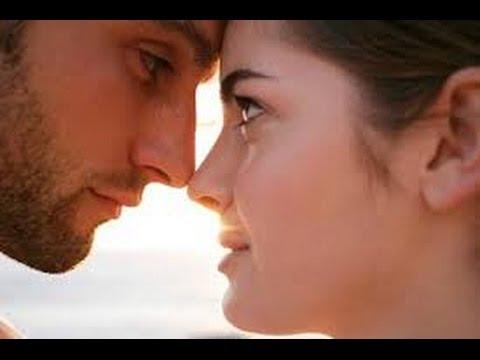 Porque eres alguien importante en mi vida Pensamientos de amor.