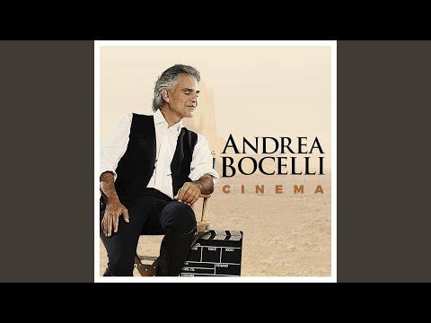 """Mi mancherai (From """"Il Postino/The Postman"""")"""