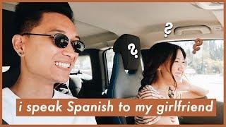 speaking-spanish-to-my-girlfriend-wahlietv-ep673