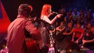 MTV Unplugged - Paramore FULL HD