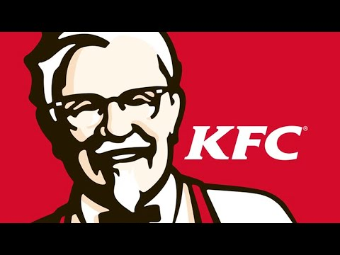 10 Things You Didn't Know About KFC