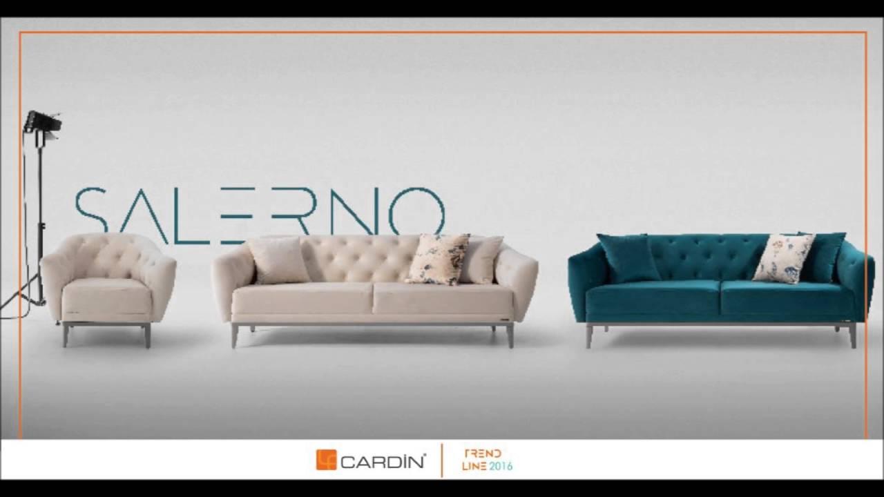 Enza home mobilya yatak odas modelleri 22 dekor sarayi - Cardin Mobilya Modelleri Ve Fiyatlar