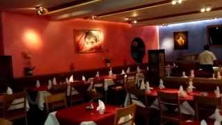 Tandoori Indische Restaurant ludwigsburg