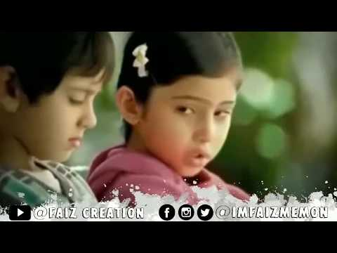 Best Love Whatsapp Status Video Song Hindi 2017 || Download Link In Discription