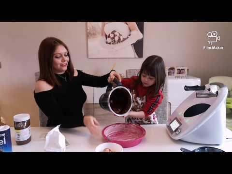 recette-gÂteau-au-chocolat--fait-par-edÈne-❤️----thermomix