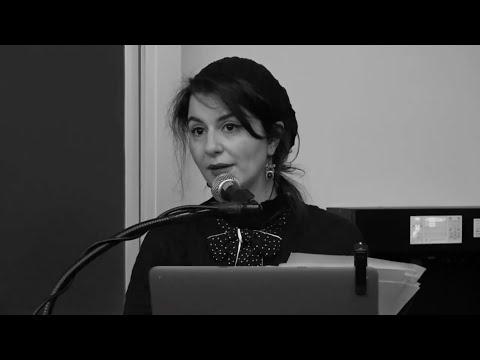 Feminine Body, Feminine Mind: The body of Woman in the Iranian women directors' films