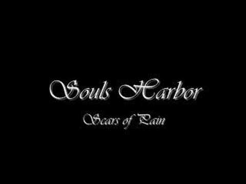 Souls Harbor---Scars of Pain