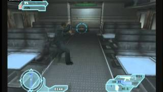 lets play special forces nemesis strike 3