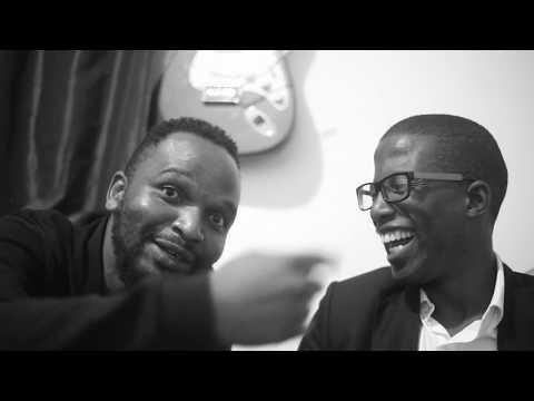 The infamous Acie Lumumba interview (shocking)