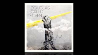 Douglas Greed - Upstairs⎩bonus_track⎭[BPC288]