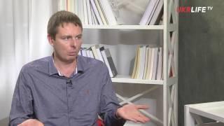 Смотреть видео Один город Москва vs вся Украина. Энергетика, экономика. онлайн