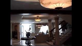 Video No1. Casa Mansión VillaCampestre $ 1.200 millones