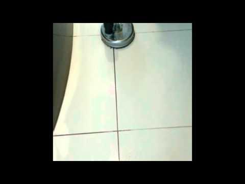 Voegen Badkamer Vervangen : Voegen vernieuwen badkamer. awesome emejing voegen verwijderen