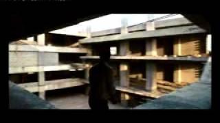 EENADU THEATRE TRAILER