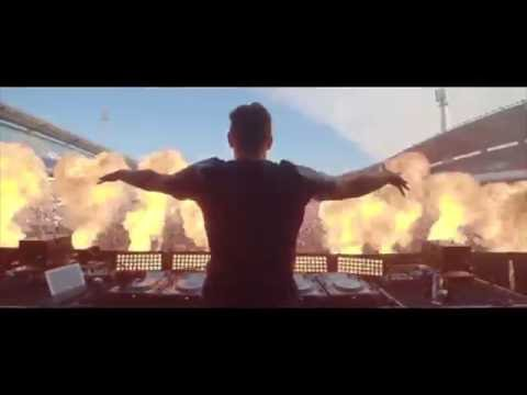Martin Garrix & Mesto -  WIEE  (Official Music Video)