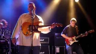 BRISK Euregio coverband live at FRAICHE Vaals 7